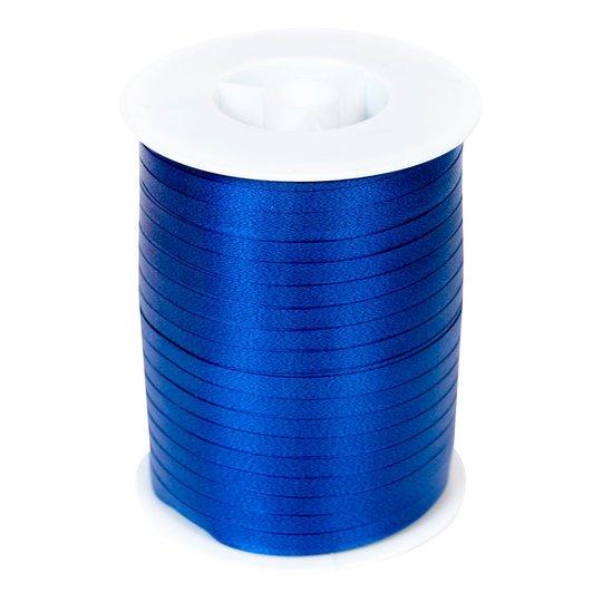Ballongsnöre Blå - 250m * 10mm
