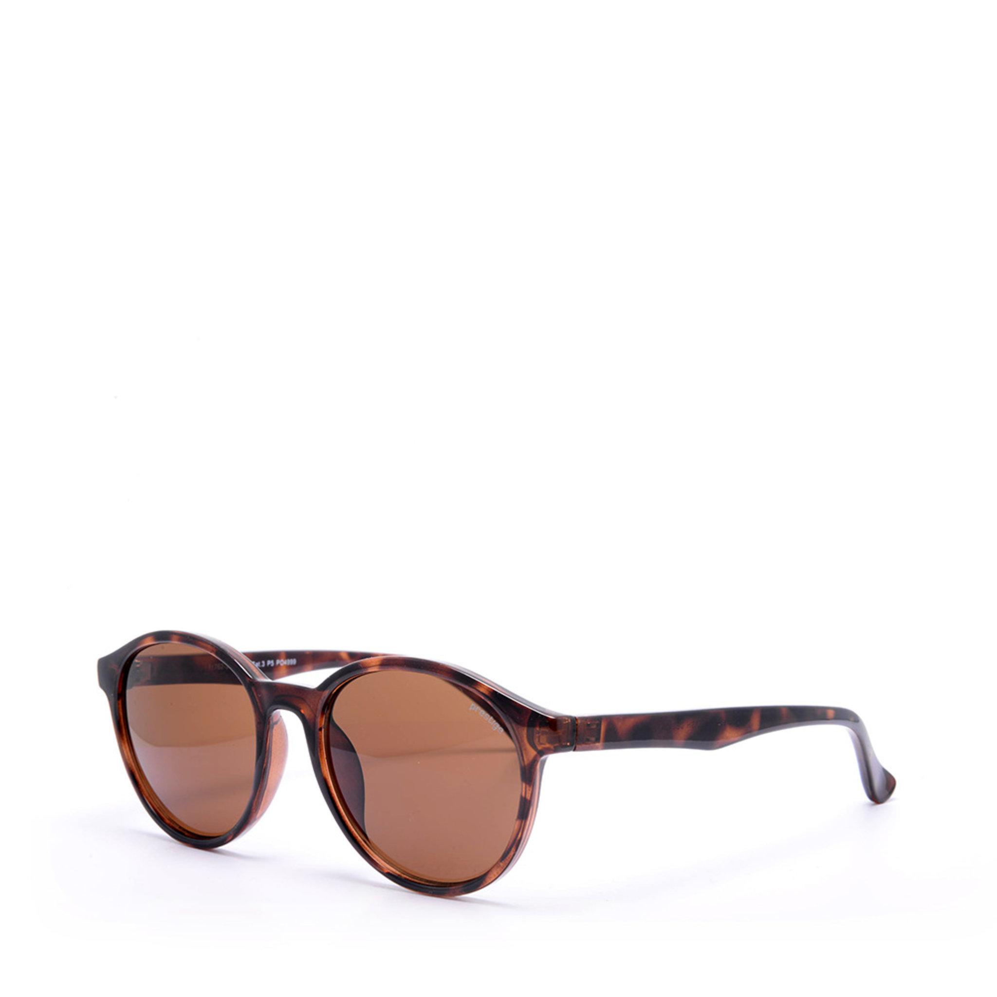 Solglasögon, Lyric