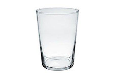 Bodega Glass 50 cl