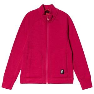 Reima Svalbard Jacka Rasberry Pink 164 cm (13-14 år)