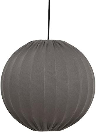 GLOB Lampskärm Nougat 40 cm