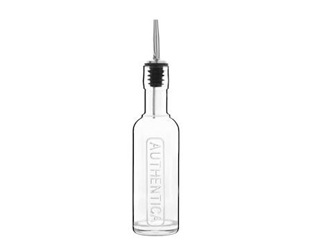 Authentica Flaska med Serveringspropp 25 cl