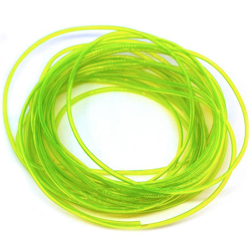 Veniard Ultra Lace Std. Lime