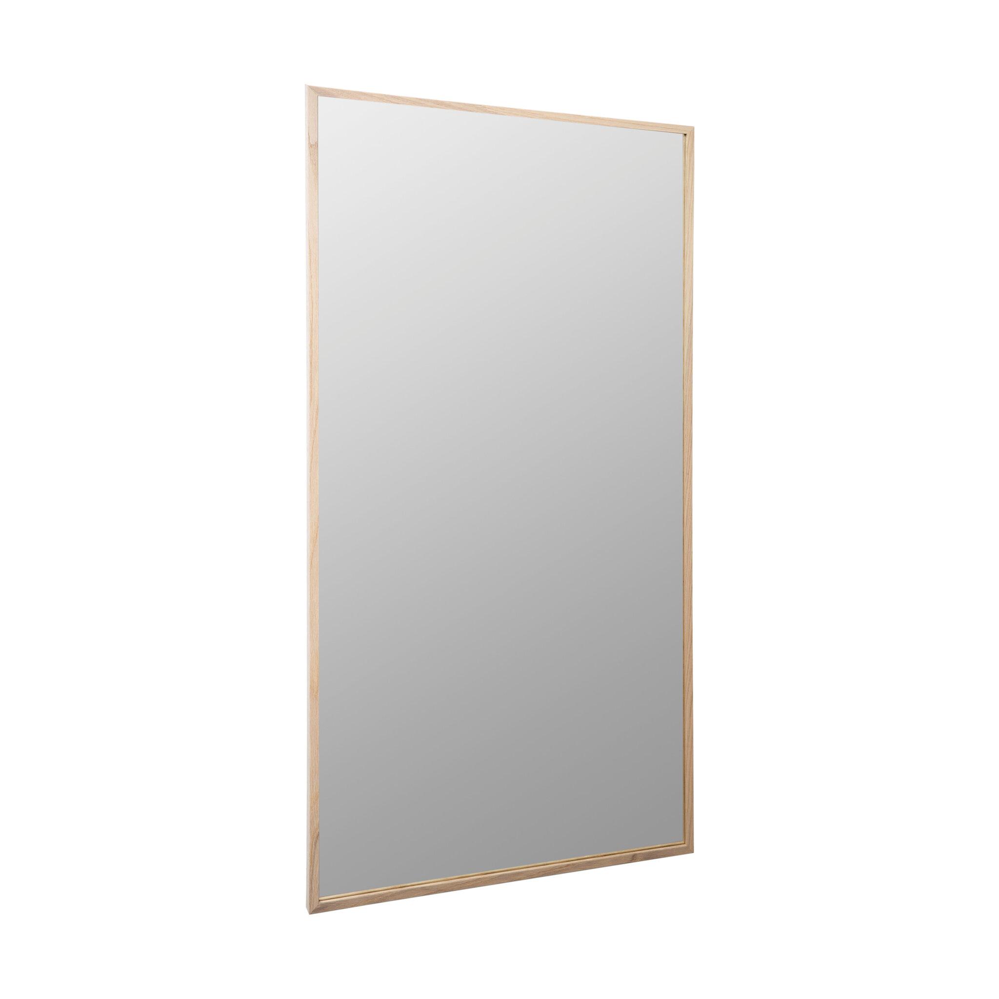 Spegel, Tambur 62x122