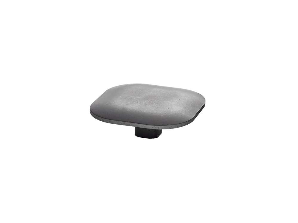 LIKEconcrete - Freja Hanger Large - Antracit Grey (93807)