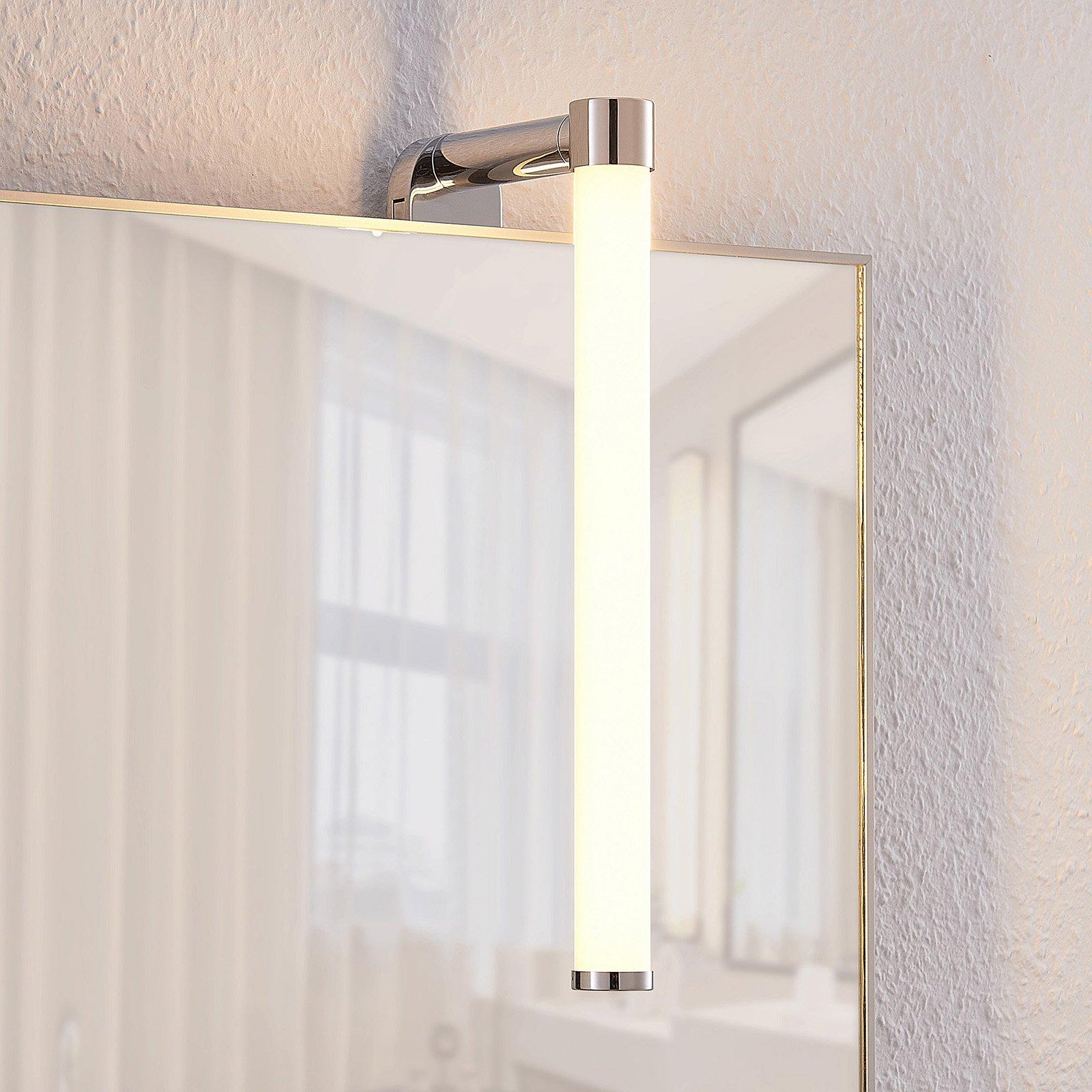Lindby Hafren LED-speillampe, 30 cm