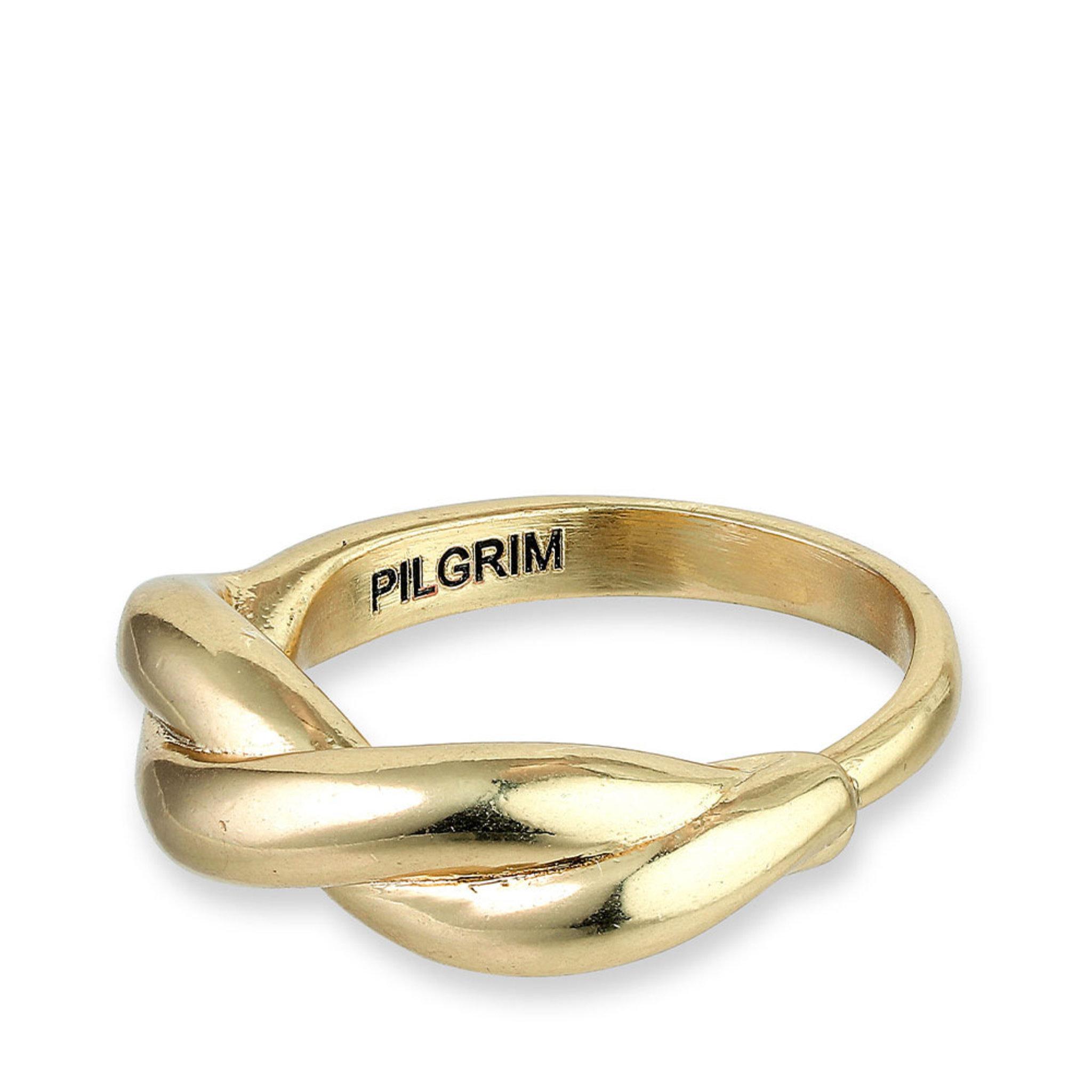 Ring, Skuld