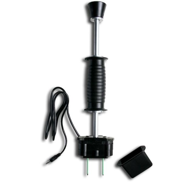 Protimeter BLD5000 Vasaraelektrodi