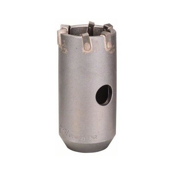 Bosch Core Cutter SDS-Plus-9 Borkrone 1-delt 35x50x72mm
