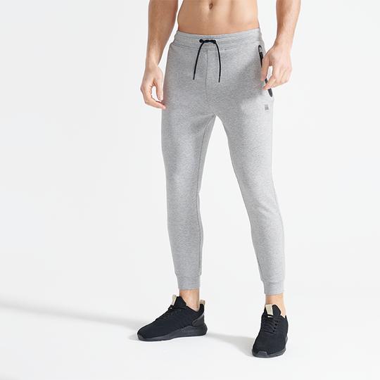 Training Gymtech Jogger, Grey Marl