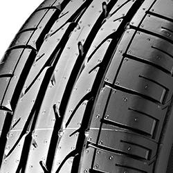Bridgestone Dueler Sport ( 215/65 R16 102H XL )