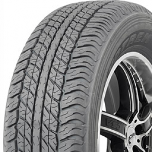 Dunlop Grandtrek At20 245/70SR17 110S