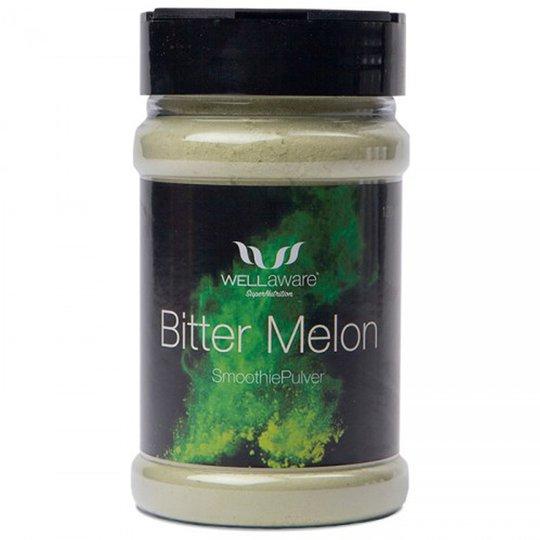 Smoothiepulver Bitter Melon 120g - 86% rabatt
