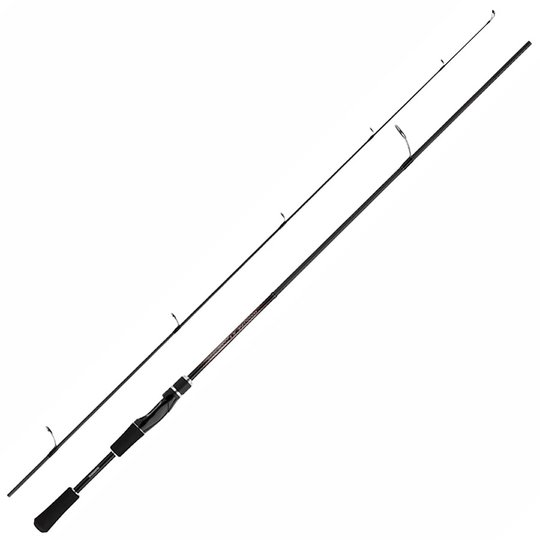 Shimano Bass One XT haspelspö