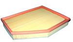Ilmansuodatin ALCO FILTER MD-8224