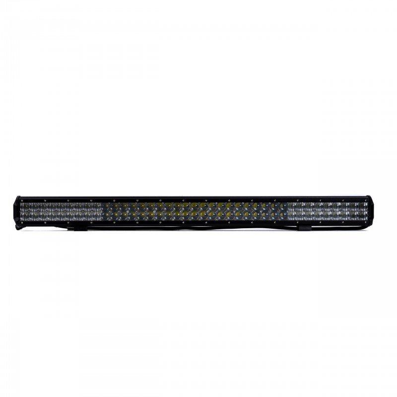 LED tanko EINPARTS EPWL172