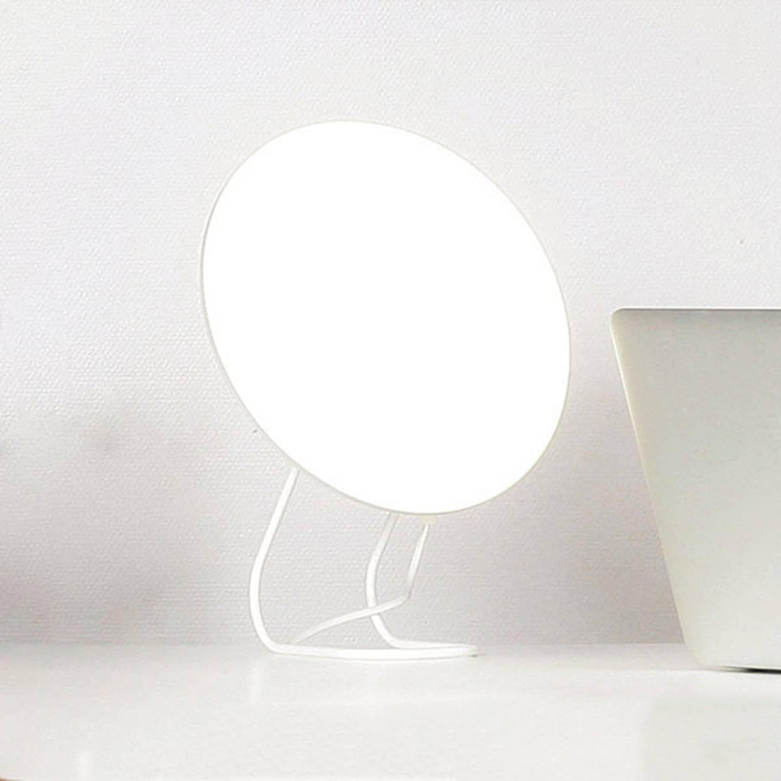 Innolux Rondo LED-terapilampe, 25 cm