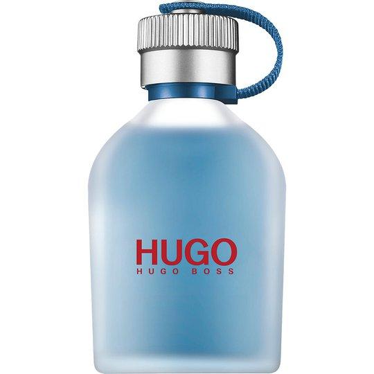 Hugo Now EdT, 75 ml Hugo Boss Miesten hajuvedet
