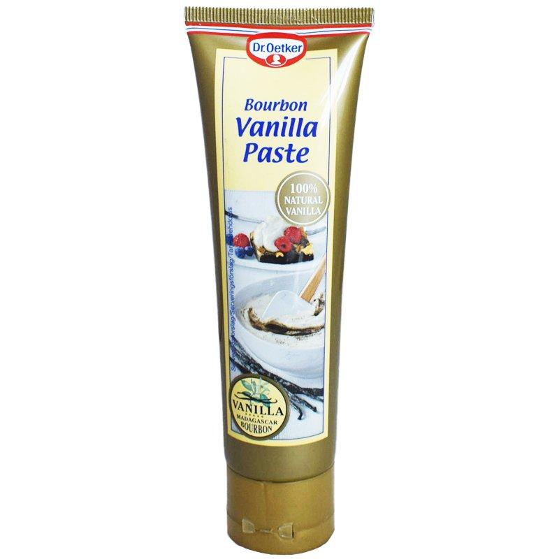 Vaniljpasta - 22% rabatt