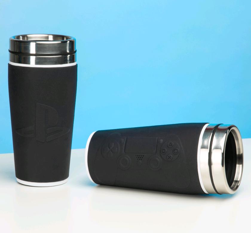 Playstation - Controller Travel Mug (PP6580PS)