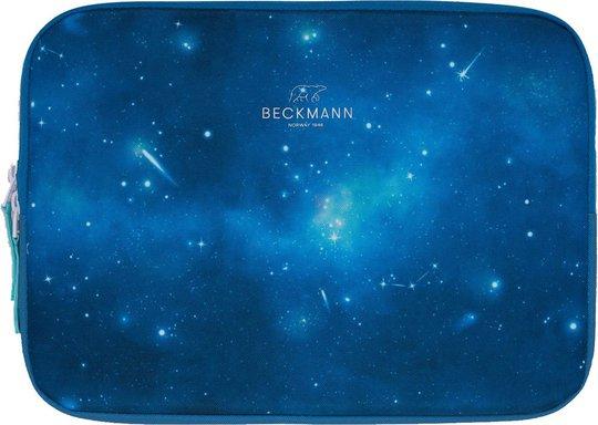 "Beckmann Tablet Cover 12,9"", Galaxy"