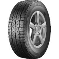 Gislaved Nord*Frost Van 2 (195/70 R15 104/102R)