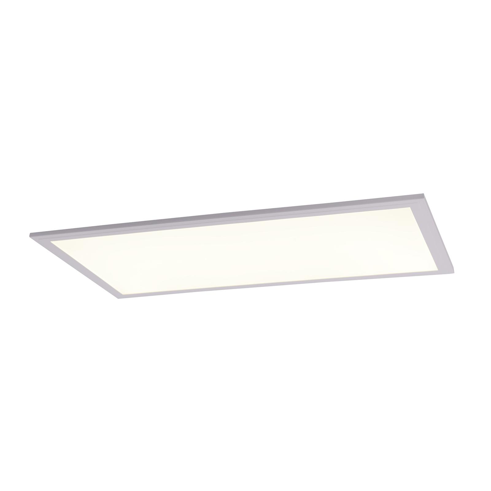 LED-paneeli 1298003 uppo- tai pääliasen., 60x30 cm