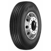Dunlop SP 160 (8.25/ R20 136/134L)