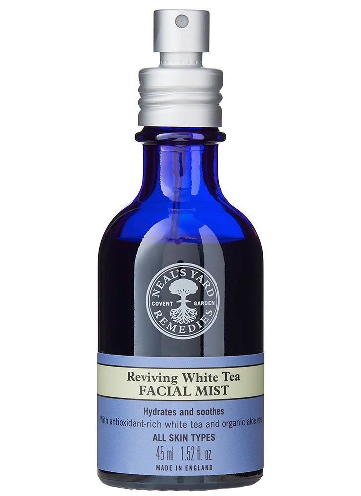 Neal's Yard Remedies Reviving White Tea Facial Mist