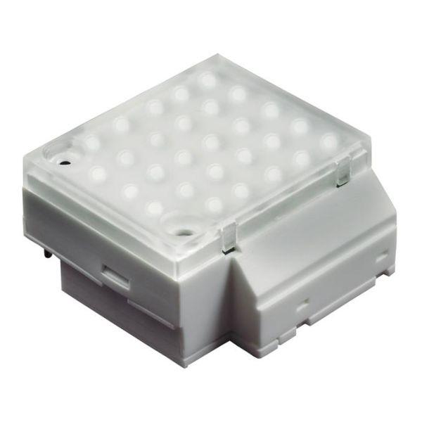 Steinel 4007841732813 LED-moduuli 25 LED-valoa, radiomoduuli
