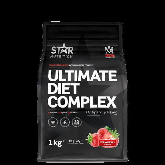 Ultimate Diet Complex