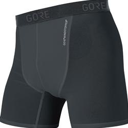 Gore Wear M Windstopper Base Layer Boxer Shorts Men