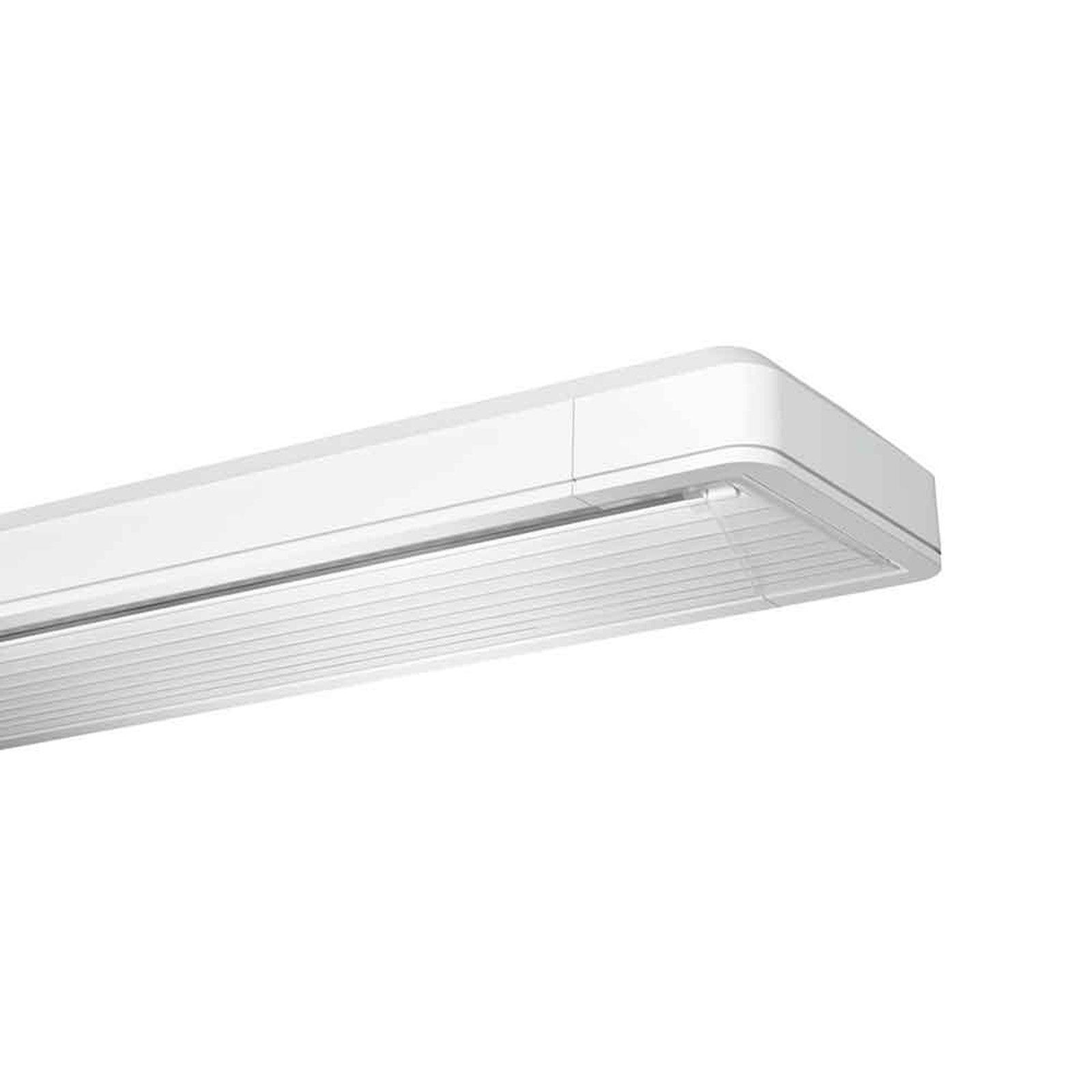 Siteco Taris LED-taklampe 151 cm el. ball. DALI