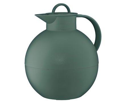 Alfi - Kugle Thermos 0,94 L - Dark Green (0115 997 094)