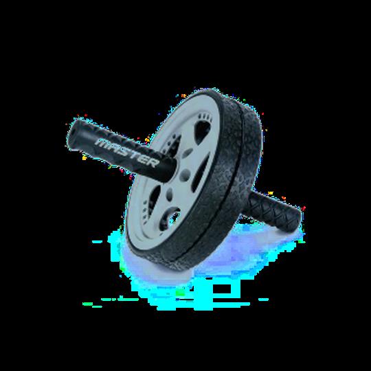 Master Training wheel