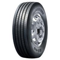 Bridgestone R 249 Ecopia (295/80 R22.5 152M)