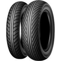 Dunlop TT72 GP (100/90 R12 49J)