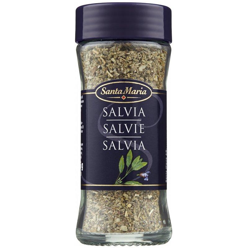 Salvia 15g - 54% alennus