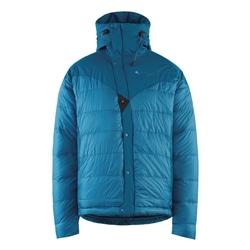 Klättermusen Atle 2.0 Jacket M's