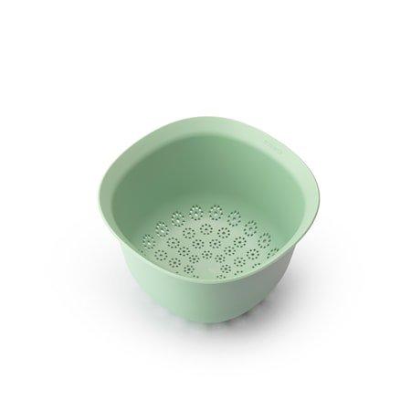 Tasty Dørslag Grønn