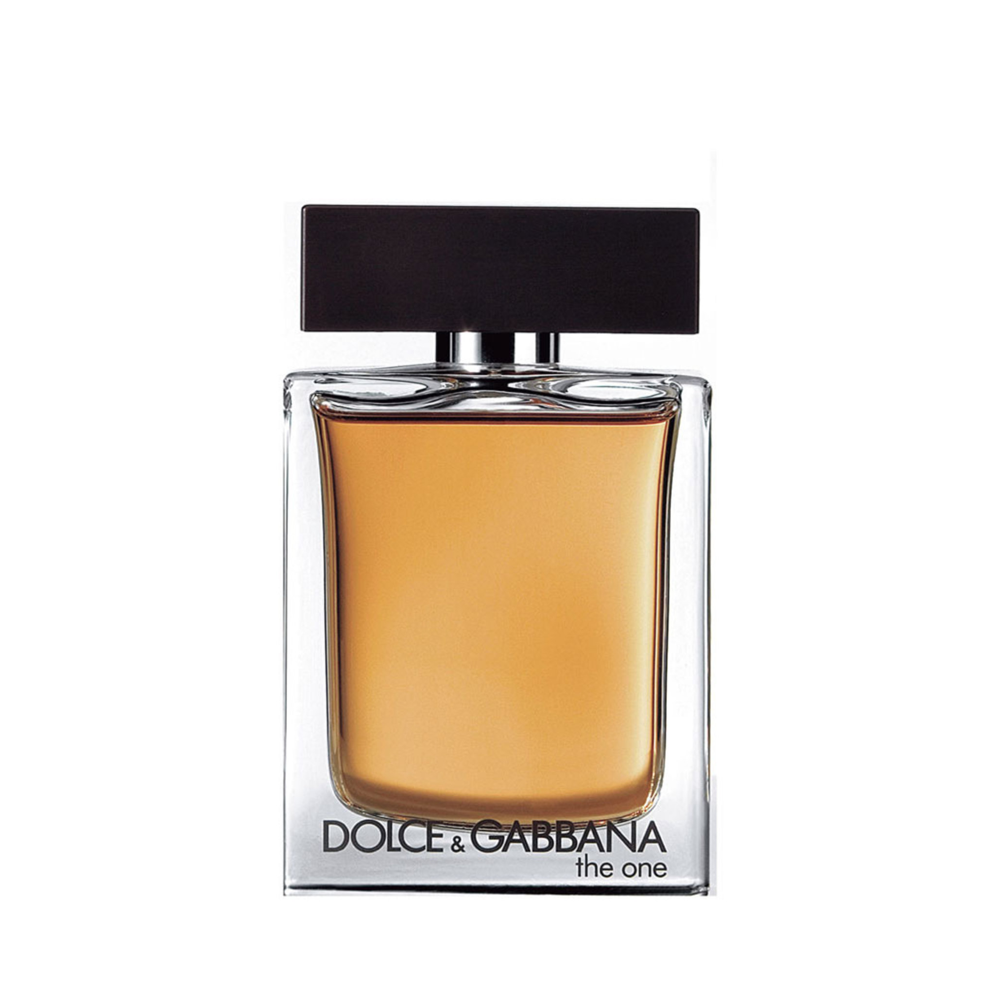 The One For Men EdT