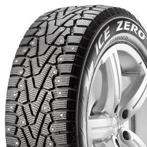 Pirelli Winter Ice Zero 215/65R16 102T XL Dubb