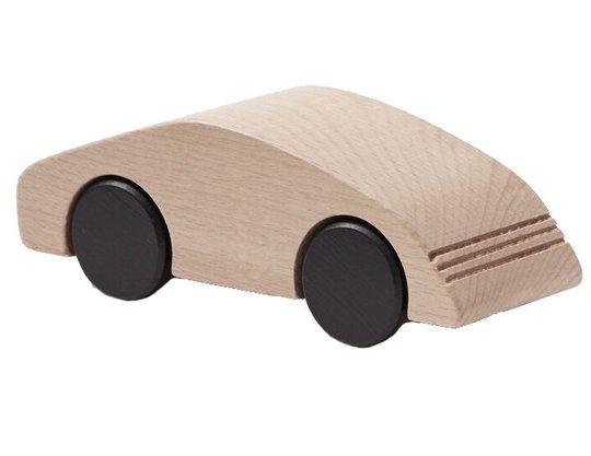Kids Concept Aiden Bil Sport