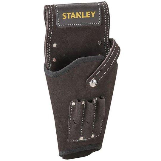 STANLEY STST1-80118 Työkaluvyö