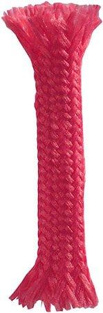Tekstilledning Rosa 5m