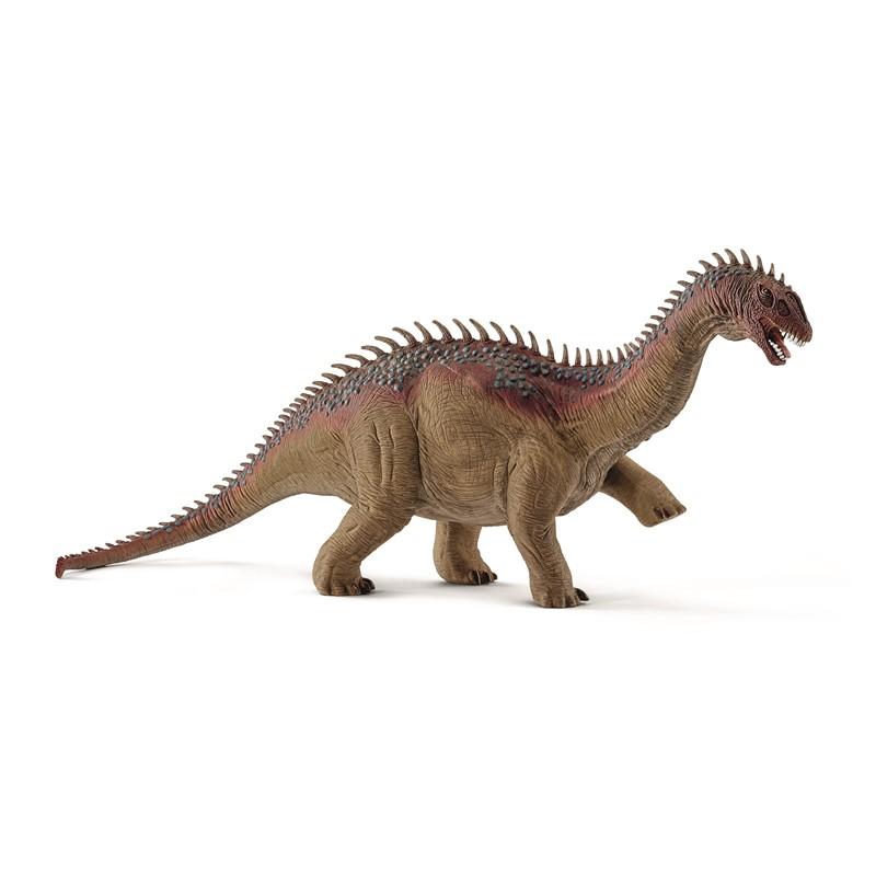 Schleich - Barapasaurus (14574)