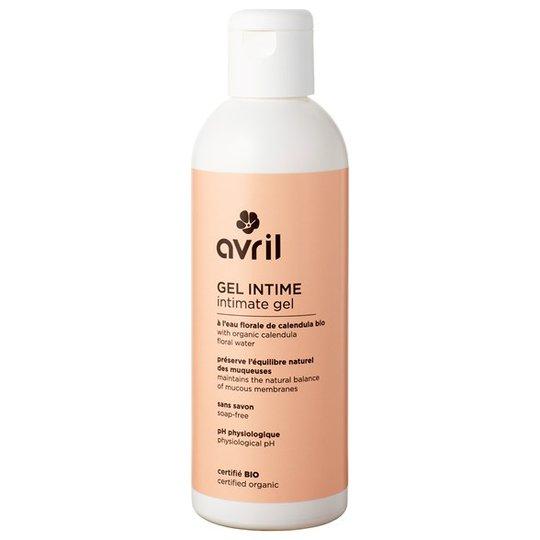 Avril Intimate Gel, 200 ml