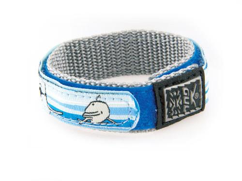 GUL Velcro Dolphin 16mm 446801