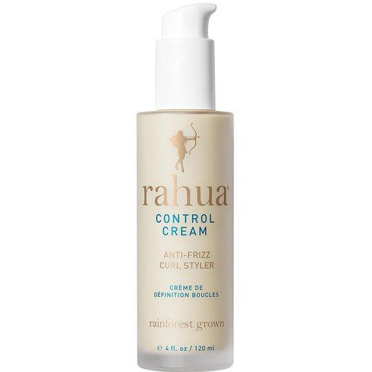 Control Cream Curl Styler, 120 ml Rahua Luonnonkosmetiikka
