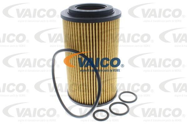 Öljynsuodatin VAICO V30-0931